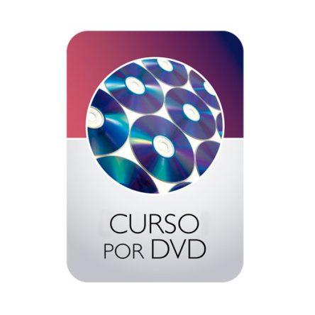 1ª FASE OAB – POR DVD COM APOSTILA – EM PDF