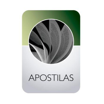 OAB 2ª FASE PENAL QUESTÕES – APOSTILA EM PDF