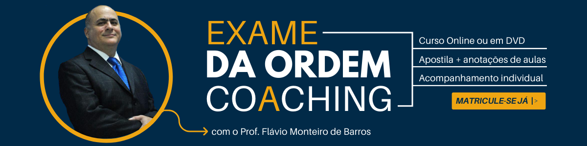 Coaching OAB